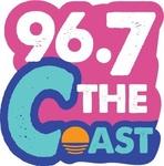 96.7 The Coast – WKJX