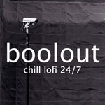boolout