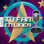Radio Tu Fan En Linea