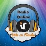 Vida en Familia Radio