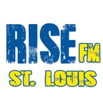 Rise! FM