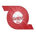 OpenTempoFM