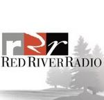 Red River Radio – KLSA