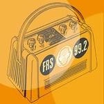 FRS 99.2 – Freies Radio Für Stuttgart