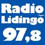 Radio Lidingö