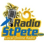 RadioStPete – Tampa Bay Podcasts
