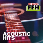 Hit Radio FFH – Acoustic Hits