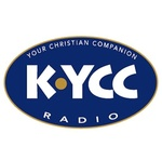 KYCC Radio – KYCM