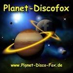 Planet Disco Fox