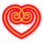 Heart Radio Greece – Greek Channel