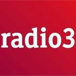 RNE – Radio 3