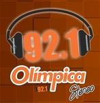 Olímpica Stéreo Barranquilla