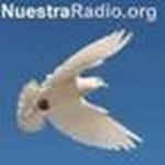 Nuesta Radio Cristiana