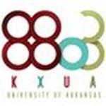 KXUA 88.3 FM – KXUA