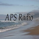 APS Radio – Now