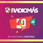 Radio Mas – XHOTE