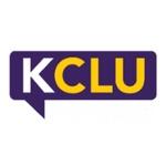KCLU – KCLU
