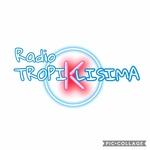 Radio Tropikalisima