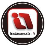 Italianaradio