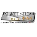 Platinum 91.1 FM
