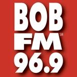 96.9 BOB FM – WRRK
