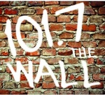 The Wall 101.7 – WLLW