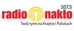 Radio Naklo 107.5