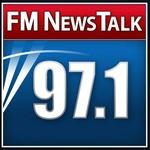 FM NewsTalk 97.1 – KSHE-HD3