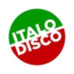 PolskaStacja – Italo Disco