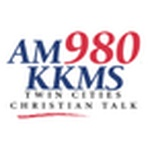 AM 980 The Mission – KKMS