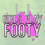GirlsPlayFooty Radio