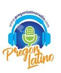Pregón Latino Radio