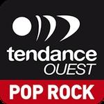 Tendance Ouest – Pop Rock