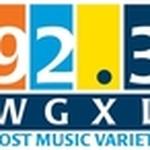 XL 92-3 – WGXL