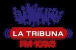 Fm La Tribuna