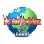 International Voice of Deliverance Radio