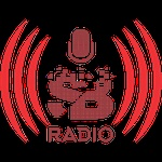 ShalomBeats Radio – Telugu