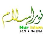 RTB – Nur Islam FM