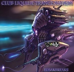 Club Liquide Trance Nation