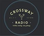 Crossway Radio – WCFT-LP