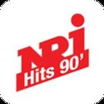 Radio ENERGY – Hits 90s