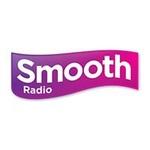 Smooth Radio Hampshire