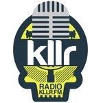 KLLR Killer Radio