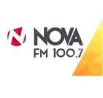 Nova FM 100.7