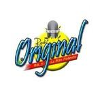 Radio Original 98.5