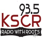 Radio with Roots – KSCR-FM