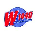 W1440 – CKJR