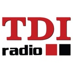 TDI Radio – Niš