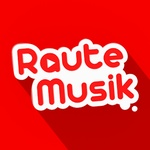 RauteMusik – Trance
