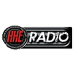 HHE Radio